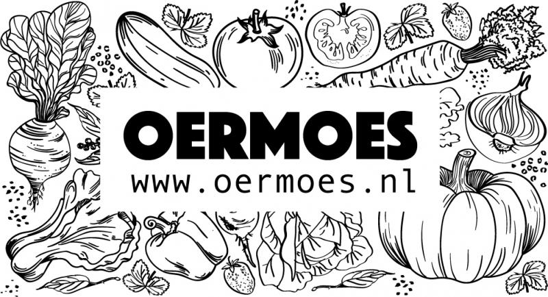oermoes.nl