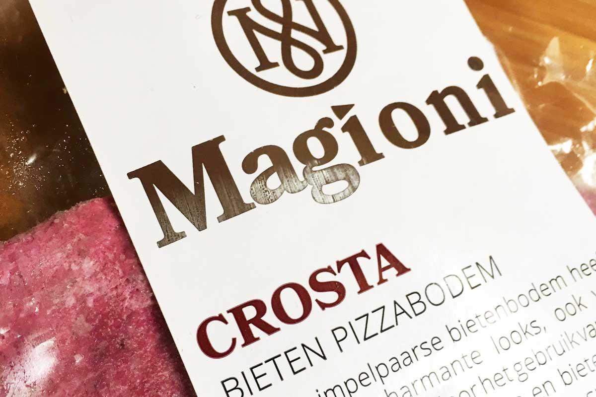 snelle-groentepizza-magioni