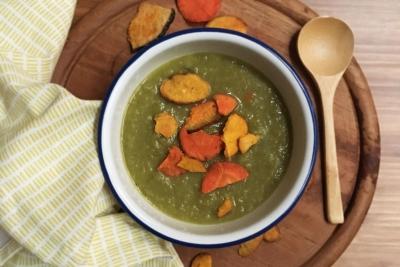 prei-knolselderij-soep