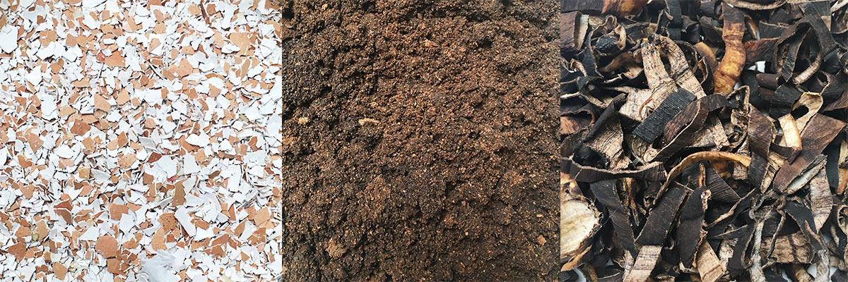 drieluik-bodemverbeteraars