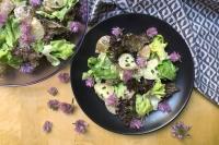 aardappelsalade-bieslookbloemen-1