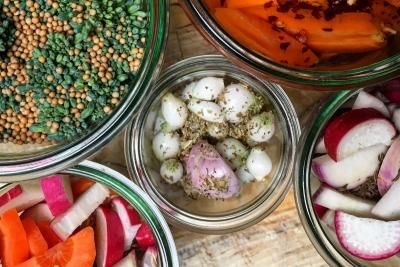 bovenaanzicht-potjes-pickles