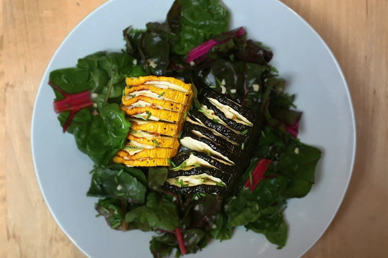 courgette-hasselback-header
