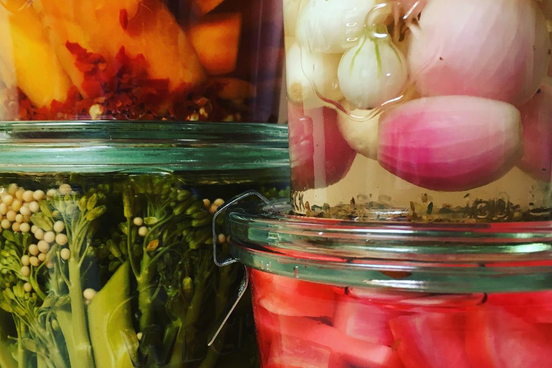 vooraanzicht-potjes-pickles