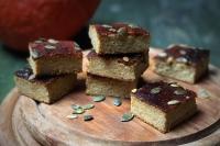 pompoencake-speculaaskruiden