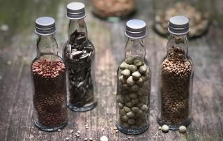 zadenruil-flesjes-zaadjes-frontaal