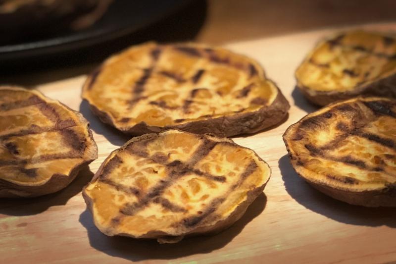 zoete-aardappel-taost-header-foto