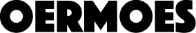 OERMOES Logo